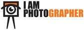iamphotographer.eu