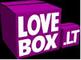 lovebox.lt