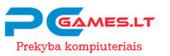 PC Games kompiuteriai