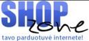 www.ShopZone.lt