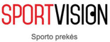 Sportvision.lt