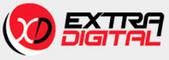 Extradigital.lt