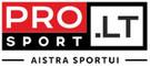 Prosport.lt