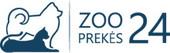 Zooprekes24.lt