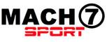 Mach7 sport