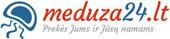 meduza24.lt