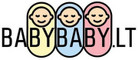 babybaby.lt