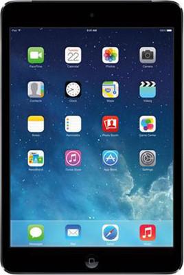 Apple iPad mini 2 32GB Wi-Fi Space Gray (Pilkas) (ME277FDA)