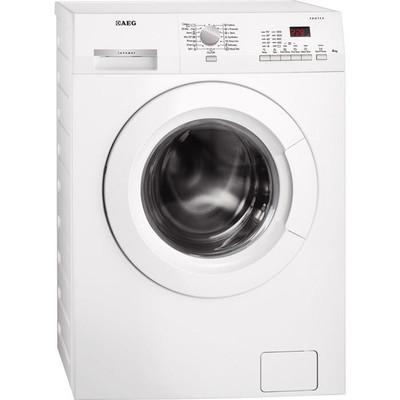 AEG L62260SL