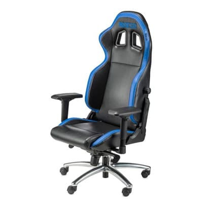 Gaming Chair Kaina