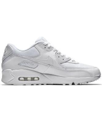 Nike Air Max 90 Essential (balta/balta