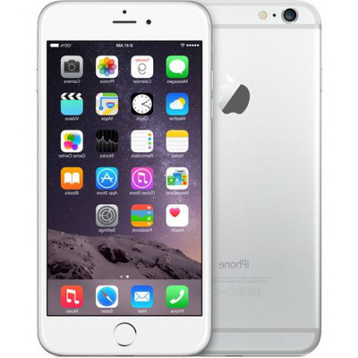 iphone 6 silver 16gb apple iphone 6 16gb silver sidabrinis kaina nuo 533 00 1367