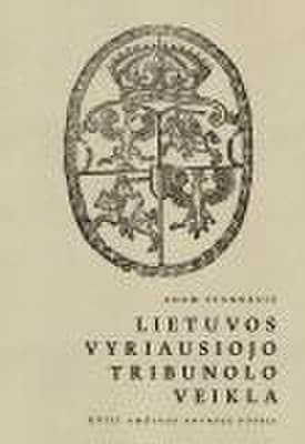 Usi Calendar.Lietuvos Vyriausiojo Tribunolo Veikla Xviii Amziaus Antroje Pusėje Kaina Nuo 14 99 Kainos Lt