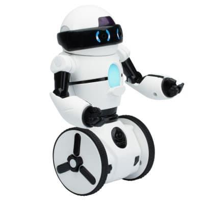 geriausios pinigų priėmimo idėjos 2021 robotas kaina