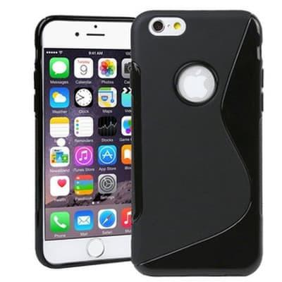 Apple iphone dvejetainės parinktys, Kas yra dvejetainis opcionų depas