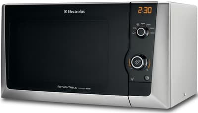 Electrolux EMS21400S kaina nuo 33.99 €, atsiliepimai | Kainos.lt