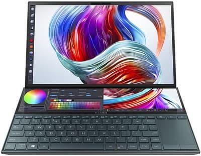 I7 インテル 10510u core