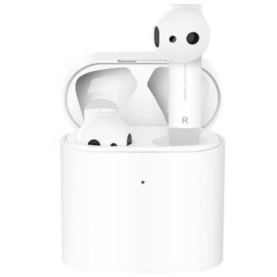 Xiaomi Mi True Wireless Earphones 2 kaina nuo 37.00 € | Kainos.lt