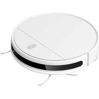 Xiaomi Mi Robot Mop kaina nuo 149.00 € | Kainos.lt