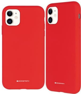 iphone dinary parinktis)