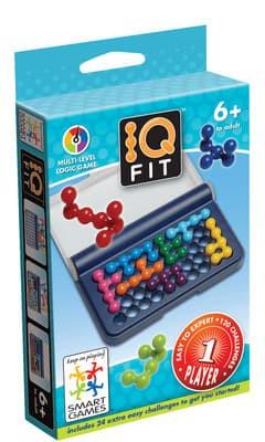 olimpinių žaidimų x iq variantas