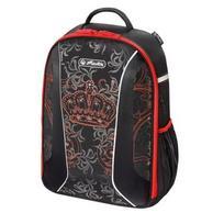 Herlitz Be.Bag AIRGO - Royalty, 50015085