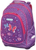 Herlitz BLISS Purple Butterfly, 50013982
