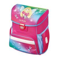 Herlitz LOOP Rainbow Fairy, 50013906