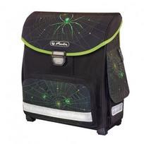 Herlitz Smart Spider, 50013975