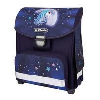 Herlitz Smart Starlight, 50007905