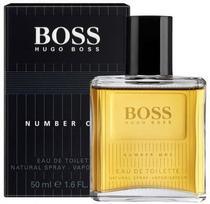 Hugo Boss No.1, 125ml (EDT)