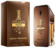 Paco Rabanne 1 Million Prive, 50ml (EDP)