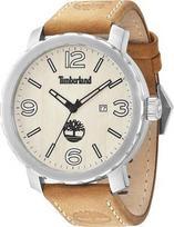 Timberland TBL.14399XS/07