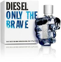 Diesel Only the Brave, 75ml (EDT)