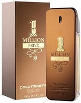 Paco Rabanne 1 Million Prive, 100ml (EDP)