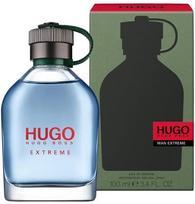 Hugo Boss Hugo Extreme, 100ml (EDP)