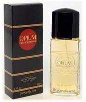 Yves Saint Laurent Opium Pour Homme, 100ml (EDT)