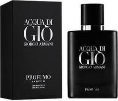 Giorgio Armani Acqua Di Gio Profumo, 125ml (EDP)