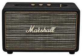 Marshall ACTON Black (Juoda)