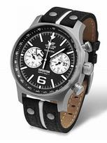 Vostok Europe Expedition North Pole-1 6S21-5955199Le