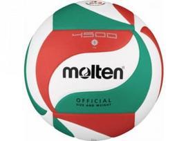 MOLTEN V5M4500