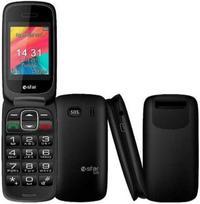 e-STAR S20 Black (Juodas)