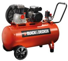 BLACK + DECKER BD 320/100-3M