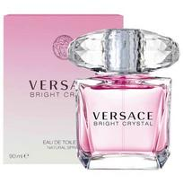 Versace Bright Crystal, 30ml (EDT)