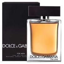 Dolce & Gabbana The One, 30ml (EDT)
