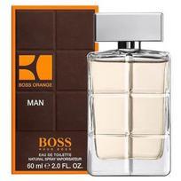 Hugo Boss Orange, 100ml (EDT)