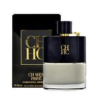 Carolina Herrera CH Men Prive, 100ml (EDT)
