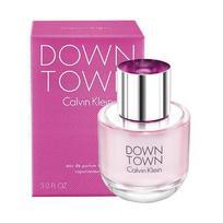 Calvin Klein Downtown, 90ml (EDP)