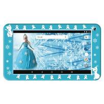 """eSTAR HERO Tablet Frozen (7.0"""" WiFI 8GB) Blue (Mėlynas)"""