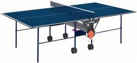 Stiga Basic Roller 7165-65